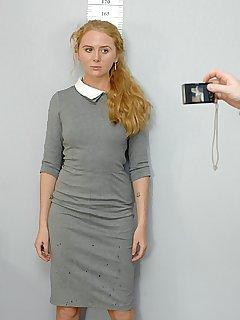 Not doubt Pornpic nazi uniform